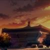 TVアニメ『神のみぞ知るセカイ』 舞台探訪(聖地巡礼)@日本武道館