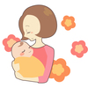 リアル報告。貰って嬉しかった出産祝い!!有難いけどいらなかった残念な出産祝い!