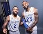 #11【NBA All-Star 2018】出場選手予想・イースタン編