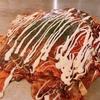 【食べログ】お好み焼きといえばここ!関西の高評価お好み焼き3選ご紹介します。