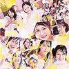 AKB48SHOW!#60 15.01.31(土)