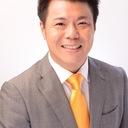 田中やすのり板橋区議会議員の徒然草ブログ