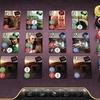 外出自粛でも友達と遊べる!個人的にオススメなボードゲームアプリ3選
