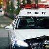 警察官は転職後でも、転職理由を聞かれる!【元警察官が体験談を語る】