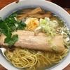 日本といえばラーメン。激美味!!!有楽町の和風ラーメン「ひょっとこ」。からの、東京タワーに行ってきました。