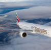世界の航空会社ランキング10