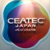 """CEATEC JAPANで株式会社Origamiの""""スマホ決済とキャッシュレスの未来""""についての話を聞いてきた。"""