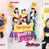 『TOWER RECORDS Presents POP'nアイドル』