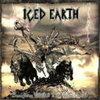 Iced Earth 「Something Wicked This Way Comes」