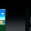 マリオがスマホ iPhoneに!? スーパーマリオランで任天堂スマホゲームとうとう本気モード!