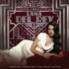 Lana Del Rey – Young And Beautiful 歌詞和訳