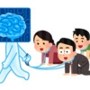 【社会】AI×ロボットによって私たちの仕事がなくなる?/NHKスペシャル「マネーワールド 第2集」を観賞した感想