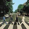 聴き比べ ビートルズの『ヒア・カムズ・ザ・サン(Here Comes The Sun)』