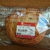 セイコーマート HOT CHEF パン・オ・レザン