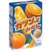 棒アイスの季節☆お勧めの棒アイス(^-^)