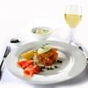 アルツハイマーの予防に効果的な食事 その料理とは?