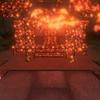 【ゲーム制作】東方地獄変(4) カットシーンテスト【unity】