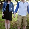Yahoo!知恵袋に載っている恋愛相談にこのブログで答えてみる