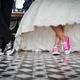 【日×仏 国際結婚】ビザの発給から現在の状況まで