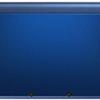 【ノウハウ】New3DSでもできる?できない?New3DSと初代3DSを比較してみた