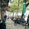 【短編小説】集英社短編小説新人賞・もう一歩作品『ベトナムの、宵空に誓う』4