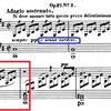 ベートーヴェン 「月光の曲」の弾き方