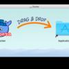 Docker for mac 正式版が公開されたので改めて導入手順を見てみましょう