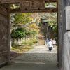 23.西国三十三所:松尾寺