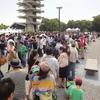 【食べログ3.5以上】千代田区虎ノ門一丁目でデリバリー可能な飲食店1選