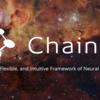 【強化学習】DQNを秒速で扱える『ChainerRL』使い方メモ