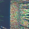 "cloud9でrailsサーバーが起動できない ""warning: constant ::Bignum is deprecated"""