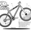 電動アシスト自転車? それとも原チャリですか?