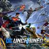 バットマンやスーパーマンの新作アクションRPGのDCアンチェインドが事前登録開始!事前プレゼントたっぷり!