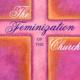 失われつつある聖書の権威――教会の女性化(feminization)と聖書的男性像の喪失〔フランスにて〕