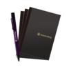 【はてなブログ】ノートとボールペンが欲しいです