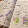 [家庭科]教科書をひたすら読み込んだら見えてきた!授業の目標を立ててみました。