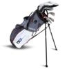 テーラーメイド、ブッシュネル、USキッドからの新製品情報です。。特に日本は子供向けのゴルフクラブが少ないですね。。