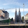 【海外移住】ベルギーに移住して2ヶ月!現地での家探し&賃貸契約のしくみと移住生活で困った3つのこと