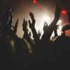【岡崎体育ライブ】「3words即興ソング」がめちゃくちゃ面白い!【動画まとめ・感想】