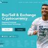 【ICO】Cロナが広告塔!仮想通貨CX(Coins.Exchange)とは?買い方や購入方法【NASDAQやGoogleと提携】