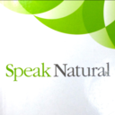  Webで体験!スピークナチュラルの効果と口コミ