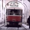 「チェコに行こう♪_プラハ旅行#10_トラム旅行」_撮影特訓編