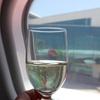 RTW #28 Atlantic Flight
