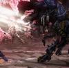 PS4/XBOXONEの和製DL新作「EARTH WARS」に注目!他、新作DLソフト情報ゾクゾク!