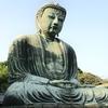 日本ピースツアー 8 鎌倉