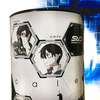 まだまだいきます! 劇場版ソードアート・オンライン -オーディナル・スケール- 缶バンク 開封レビュー!