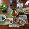 東北旅行 2019.1.4-8 その2(松川温泉~盛岡~秋田)