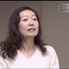 NHK「北海道クローズアップ」にVTR出演しました