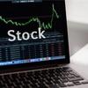 【投資初心者への基礎知識】お金のお話④〜株式投資 前編〜