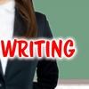 WEBライターになりたい人に向けた文章の書き方講座。